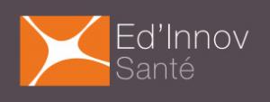 logo Ed Innov Santé